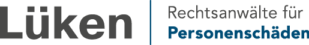 Lüken-Rechtsanwaelte-fuer-Personenschaeden-Logo